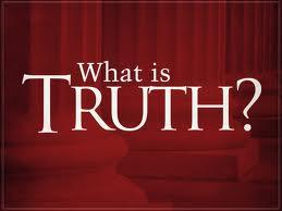 http://kmbeing.files.wordpress.com/2012/02/truth.jpg?w=630