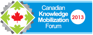 Cdn KMb Forum 2013