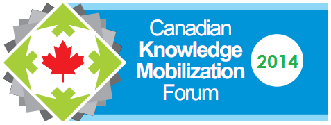 Knowledge Mobilization for Social & Economic Innovation
