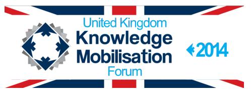UK KMb Fourm 14