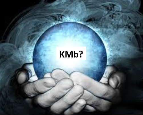 KMb Crystal Ball