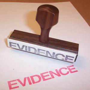 evidence-75x75