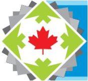 Cdn KMb Forum Logo