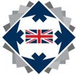 UK Forum Logo